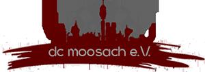 DC Moosach e.V.